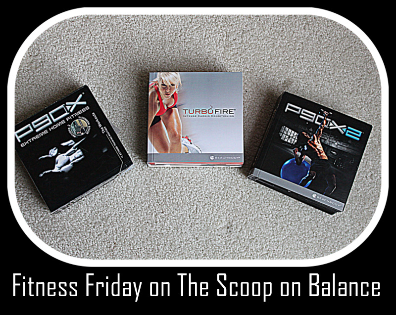 Fitness Friday:  Maybe Annual Fitness Goals Aren't Your Thing–That's OK!