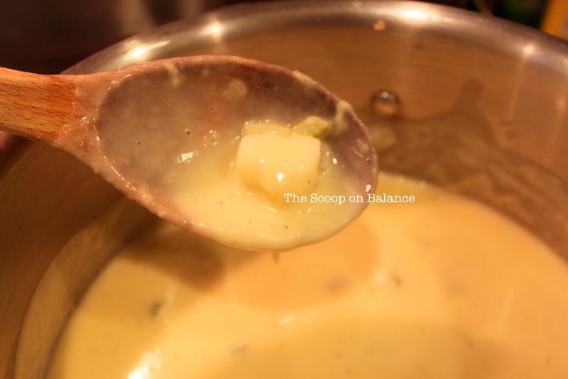 Potato soup1