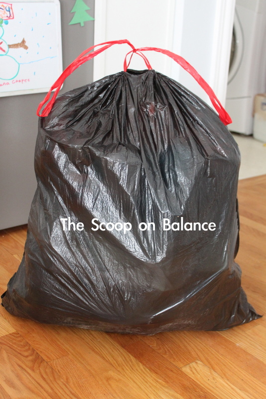 Garbage 2