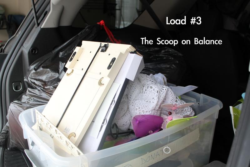 Load 3