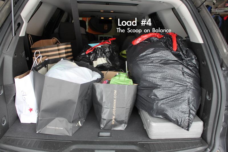 Load 4