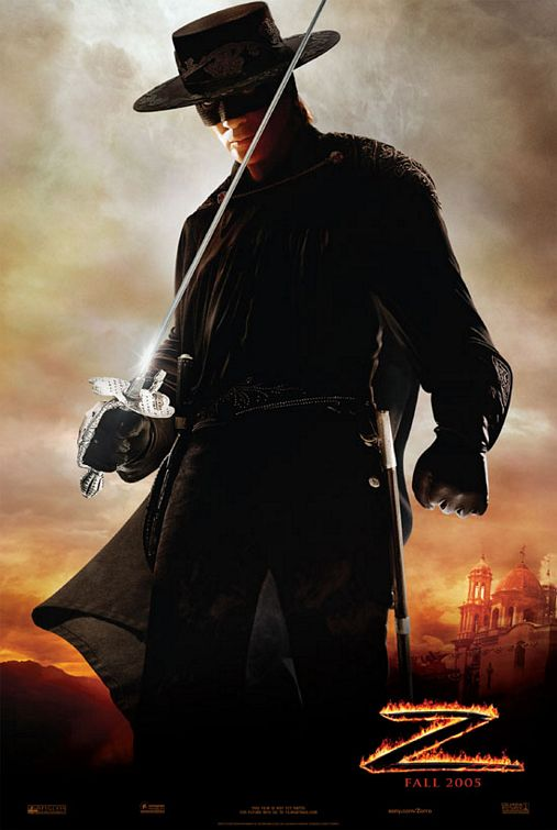 legend_of_zorro_ver1