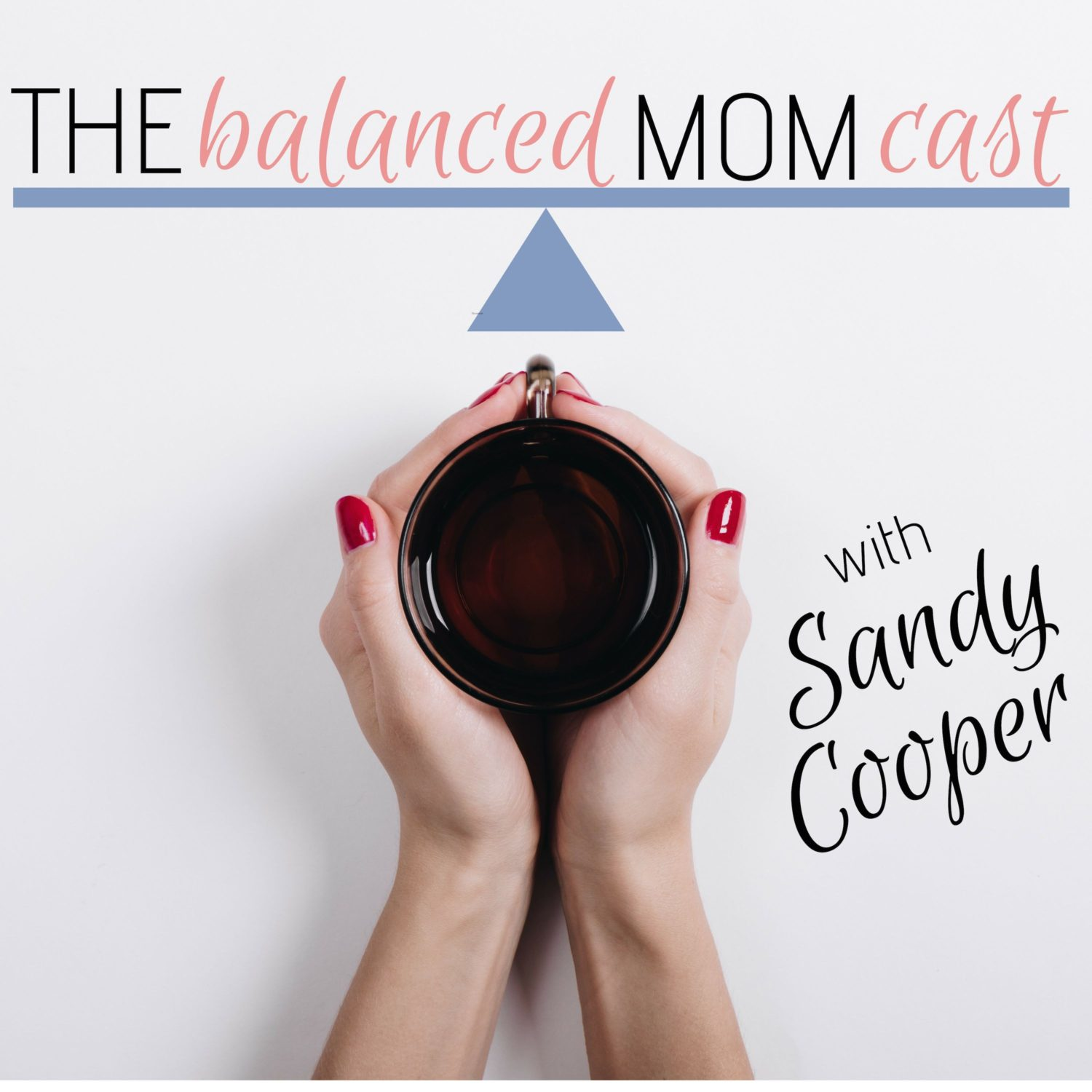 Introducing The Balanced MomCast